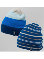 Billabong Beanie Embrace Reversible blau