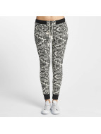 Billabong joggingbroek Mata zwart