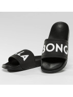 Billabong Sandaler Legacy svart
