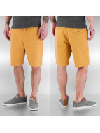 Billabong Short New Order 18 beige