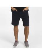 Billabong Shorts Outsider blau