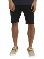 Billabong Shorts Outsider schwarz