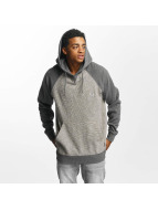 Billabong Sweat capuche Balance gris