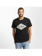 Billabong T-Shirt Bogus black