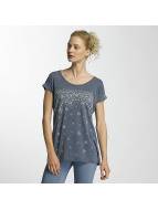 Billabong t-shirt All Night indigo