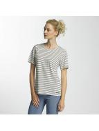Billabong T-Shirt Essential schwarz