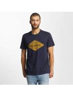 Billabong T-shirts Bogus blå