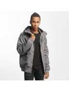 Billabong Winter Jacket All Day 10K grey