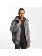 Billabong Winterjacke All Day 10K grau
