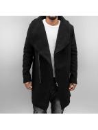 Black Kaviar Пальто Konye черный