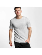 Black Kaviar Sierra T-Shirt Grey