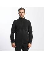 Black Kaviar Rainsboro Sweatshirt Black