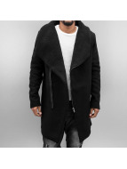 Black Kaviar Coats Konye black