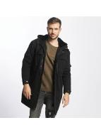 Black Kaviar Kış ceketleri Rayban sihay