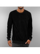 Kutcher Sweatshirt Black...
