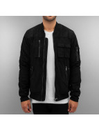 Black Kaviar Lightweight Jacket Kombers black