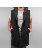 Mashion Jacket Black...