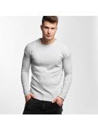 Severy Knit Sweatshirt G...