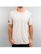 Black Kaviar T-Shirts Klint bej