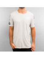 Black Kaviar T-Shirty Klint bezowy
