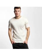 Black Kaviar T-Shirty Sierra bezowy