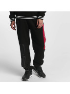 Blood In Blood Out Jogginghose Clean Blood schwarz