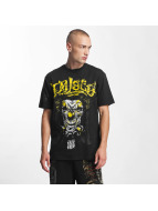 Blood In Blood Out T-Shirt Loco noir