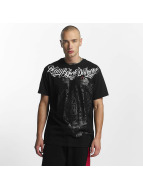 Blood In Blood Out T-Shirt Mixto schwarz