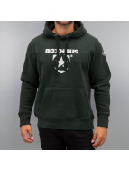 BOXHAUS Brand Hoodies Incept sihay