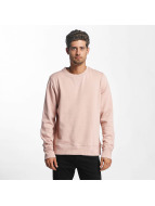 Brave Soul Swetry Basic pink