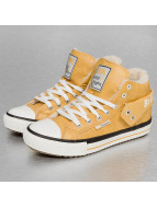 British Knights sneaker Roco Warm Lining beige