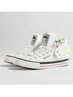 British Knights Sneaker Roco bianco
