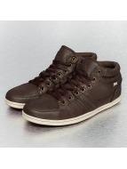 British Knights Sneaker Re-Style Mid PU braun