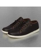 British Knights Sneaker Surto PU braun