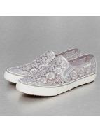 British Knights Sneaker Cara Lace PU grau