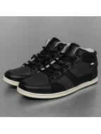 British Knights sneaker Re-Style Mid PU WL grijs