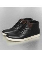 British Knights Sneaker Copal Mid PU schwarz