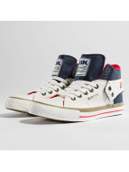 British Knights sneaker Roco wit