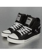 British Knights sneaker Roco PU zwart