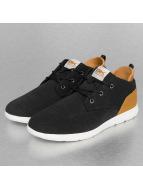British Knights Sneakers  èierna