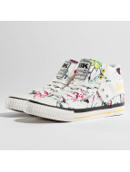 British Knights Sneakers Roco beyaz
