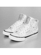 British Knights Sneakers Dee Textile bialy