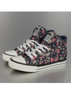 British Knights Sneakers Dee Textile blå