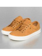 British Knights Sneakers Cesco PU brun
