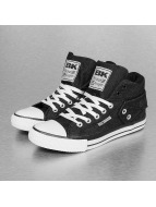 British Knights Sneakers Roco Jeans czarny