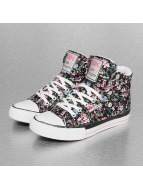 British Knights Sneakers Dee Textile czarny