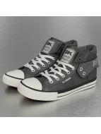 British Knights Sneakers Roco PU grey