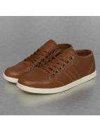 British Knights Sneakers Surto PU kaki