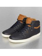 British Knights Sneakers Ranger PU niebieski