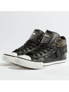 British Knights Sneakers Roco PU svart